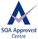 APPROVED CENTRE